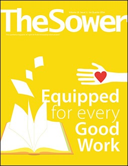 1st-quarter-sower-2014-web-1