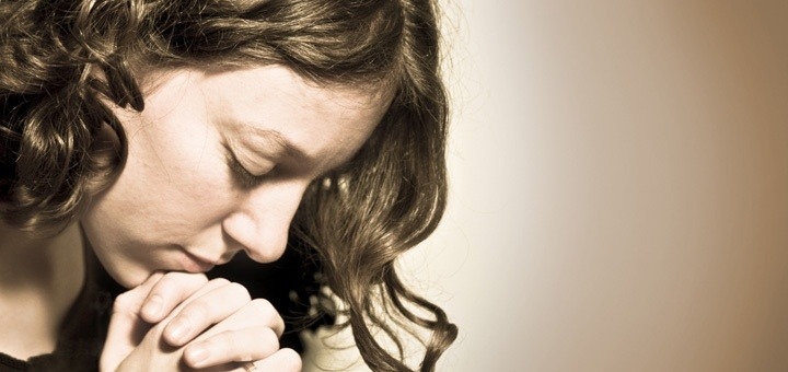 The Role of Women in the Church | Truth Or Tradition?