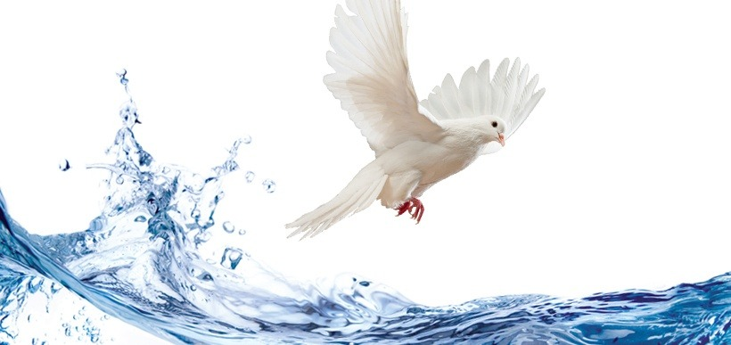 What is True Baptism? Water or holy spirit? | Truth Or Tradition?